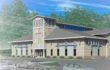 Rockville Evangelical Mission