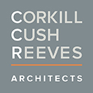 Corkill Cush Reeves Architects