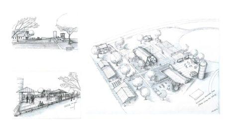 Westside Park Master Plan