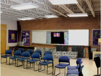 Ascension Lutheran K-8 School