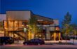 A New Sports Oriented Restaurant in Ashburn, VA